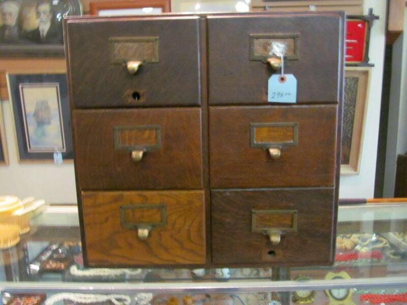 kijiji london kitchen cabinets early oak macey 6 drawer filing cabinet 1920 s other 18079