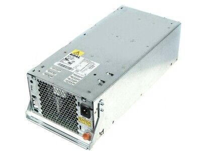 Used, IBM 21P4437 RS6000 1100W POWER SUPPLY 21P4491 for sale  Shipping to Ireland