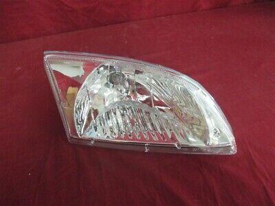 NOS OEM Chevrolet Cavalier Headlamp Light 2000 - 02 Right Hand