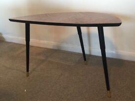 Ikea Table - Lövbacken