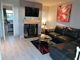 Bridlington Holiday Let, South Shore chalet at budget prices,