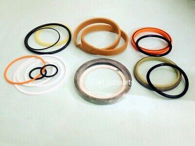 Excavator Bucket Cylinder Seal Kit Fits Komatsu Pc220-7 Pc240 Pn 707-99-47570