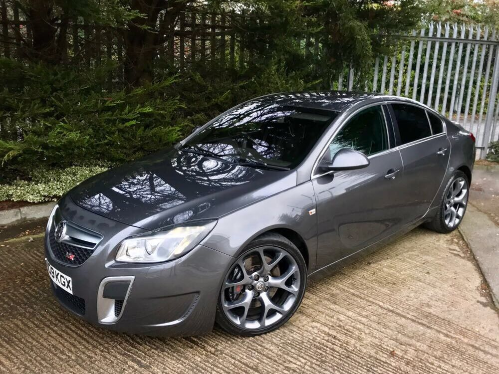 vauxhall insignia vxr 2 8 v6 turbo 4x4 60k in belfast. Black Bedroom Furniture Sets. Home Design Ideas