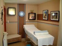 Zita massage!! 07467369300 Luton Stevanege Hitchin Dunstable Milton Keynes