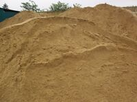 1ton grit sand building sand or ballast
