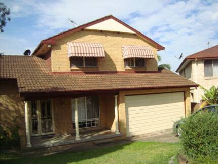 GREAT HOUSE in WARABROOK with pool Warabrook Newcastle Area Preview