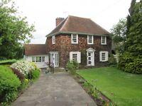 3 bedroom house in Burtonhole Lane, Mill Hill, London, NW7