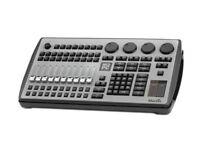 Martin M-Series M2PC Lighting Console / Lighting Desk
