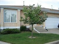 South Edmonton, Brookside Estates, 45 plus