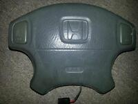 Honda Civic Airbag SRS 1996-2000