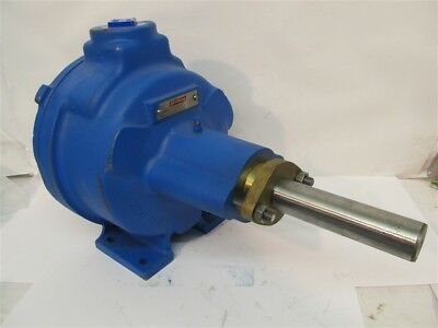 Nordberg 105942-0079 Pump
