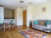 1 bedroom flat in Academy Place, Isleworth, TW7 (1 bed)