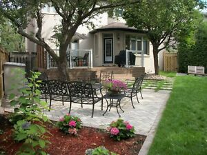 Start your dream landscaping project this spring 6478851663