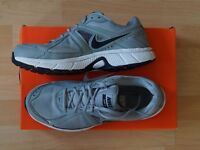 Nike Mens Size 11 UK Trainers