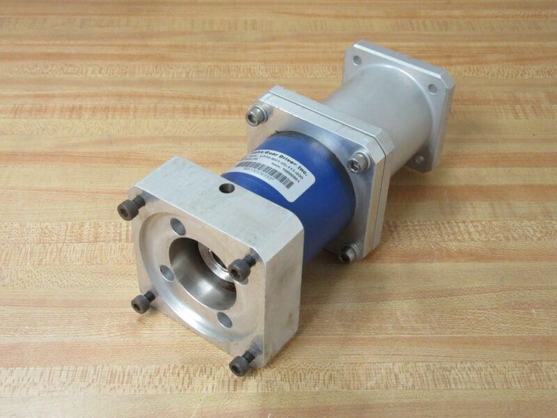 Alpha Gear drives LP70-M01-05-111-000 Gear Drive 10000961