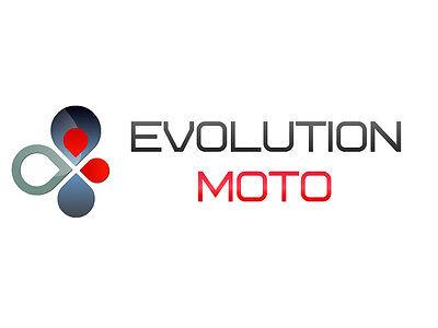 Evolution Moto S.r.l