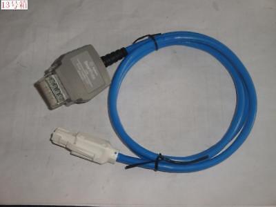 Agilent N2604a-021 Krone Truenet C6t Smartprobes Link For Wirescope 350