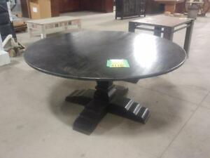 Liquidation Furniture at Bryan's Online Auction