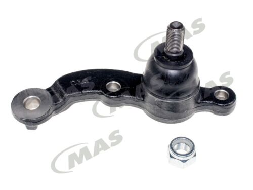 Suspension Ball Joint Front Right Lower Autopart Intl fits 95-98 Lexus LS400