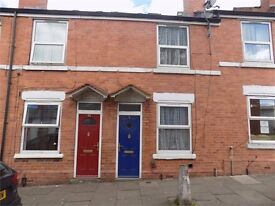 3 bedroom house Rotherham to rent.no bond .DSS welcome