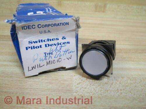 """New Push-Button Steel Pin 1//2/"""" x 1/"""" w// Chain MS17987C810 5315000511407 BLS8R10-S"""