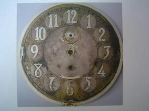 ANTIQUE CLOCK Cambridge Kitchener Area image 7