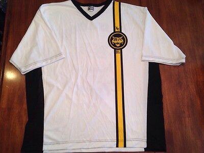 London Tigers Custom Paintball Jersey, Size - Custom Paintball Jersey