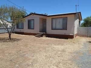 Dubbo Region Nsw Property For Sale Gumtree Australia