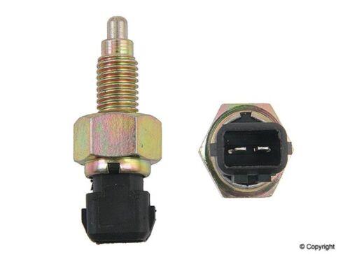 MEYLE Brake Light Switch MEYLE-ORIGINAL Quality 100 945 0001