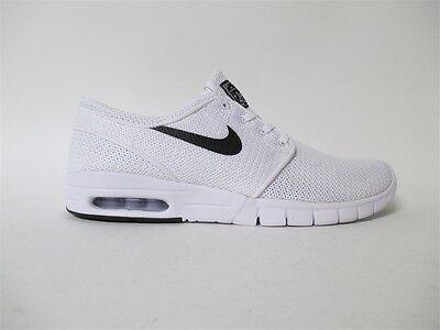Nike Sb Stefan Janoski Max 9.5