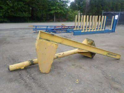 Jib Crane 14 Ton 06180470076