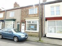 3 Bed Spacious House To Let Long Term in Thornaby