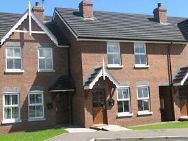 Ardvanagh Townhouse for sale