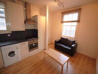 A lovely one bedroom flat with modern kitchen and bathroom close to West Finchley Tube Station