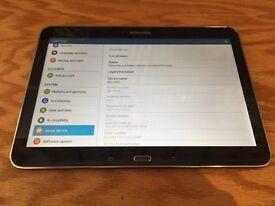 Samsung Galaxy Tab 4 16GB, Wi-Fi , 10.1 inch