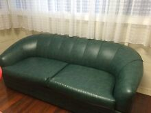 Chesterfield Lounge Couch solid furniture Garbutt Townsville City Preview