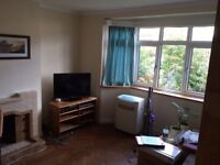 Large 3 Bed family Home