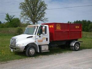 Northumberland county Bin Rentals by Load-N-Lift Disposal Peterborough Peterborough Area image 7