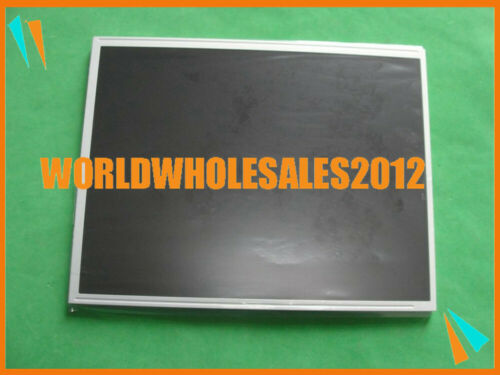 "NEW 12.1"" TCG121XGLPAPNN-AN20 LCD Panel With 90 days warranty"