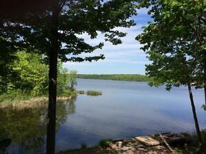 Kawartha Cottage Rental - Buckhorn Lake on the Trent Severn