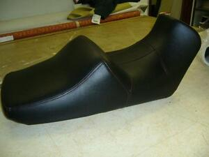 RECOVER YOUR MOTORCYCLE SEAT! Peterborough Peterborough Area image 9