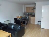 PLAISTOW, E13, AIRY AND NICE STUDIO APARTMENT AVAILABLE NOW