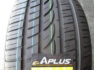 BRAND NEW TYRES FOR CARS , SUV , VAN , LT & MANY MORE. Doveton Casey Area Preview