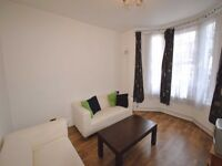 A good size four bedroom house situated close to Tottenham Hale and Seven Sisters Tube N15