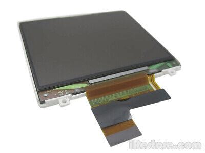 Apple Ipod Lcd Screen - Classic Apple iPod Video LCD Screen Display 5th 5.5 Gen 30GB/60GB/80GB A1136 OEM