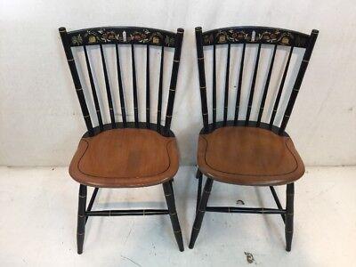 hitchcock furniture on craigslist