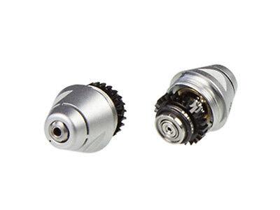 2pcs Presto Ii Presto Cartridge Pr-03 Turbines For Nsk Lab Handpieces