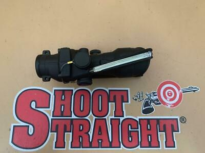 Trijicon ACOG® 4x32 BAC Riflescope - (USED)