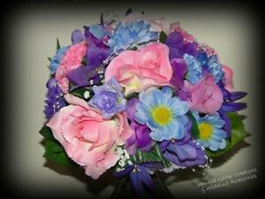 Wedding Bouquets & Boutonneires Kitchener / Waterloo Kitchener Area image 2