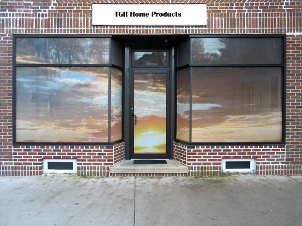 TGR Home Products